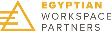 Egyption Workspace Partners