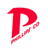 Phillips Company