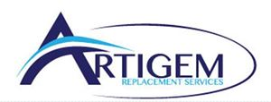 Artigem Replacement Services